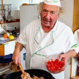 do_kuchni